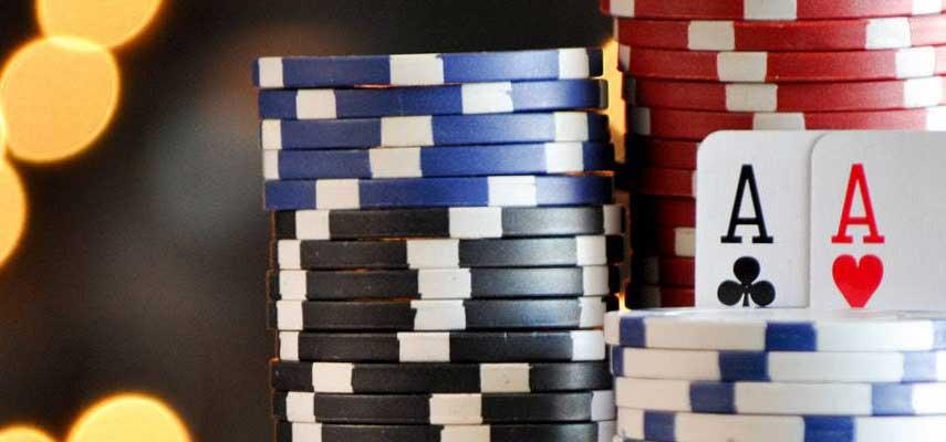 Almanbahis casino Kalitenin Adresi Almanbahis Almanbahis234 şikayet var mı