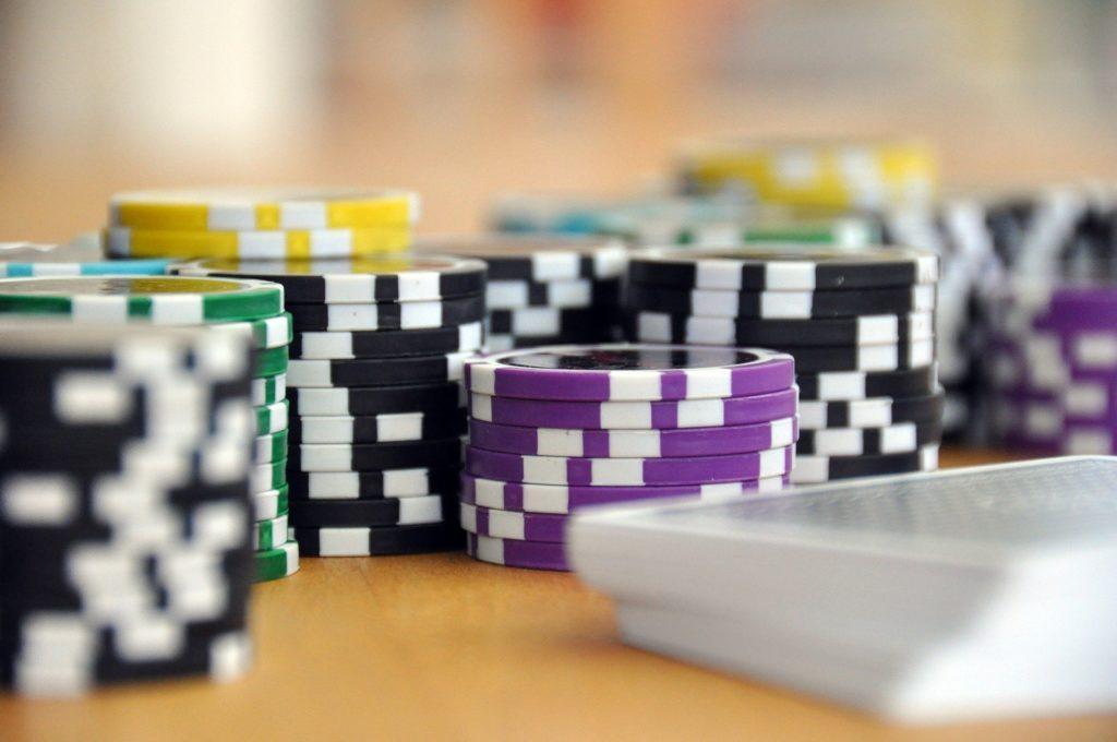 Almanbahis poker chips Kalitenin Adresi Almanbahis almanbahis güvenilir mi