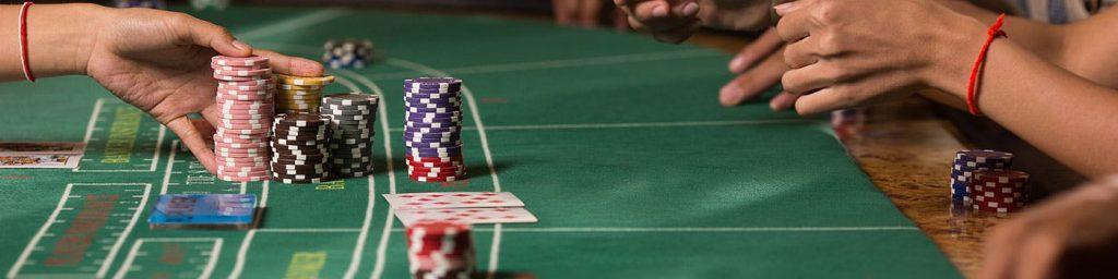Casino Siteleri 3 Kalitenin Adresi Almanbahis Casino Siteleri