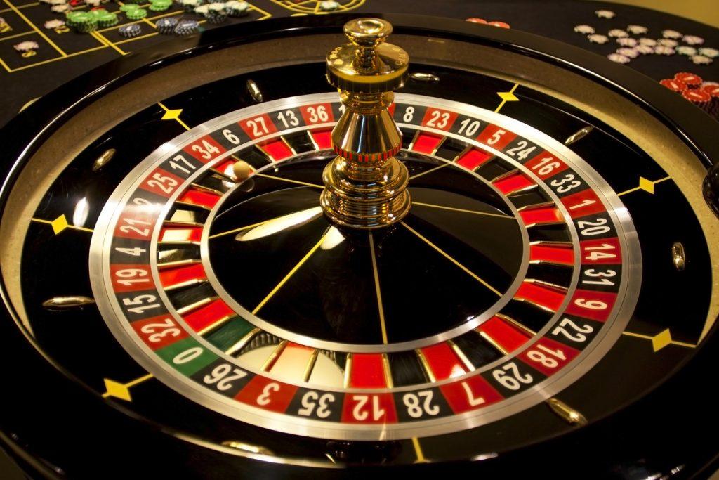 En Guvenilir Casino Siteleri 2 Kalitenin Adresi Almanbahis Güvenilir Casino Siteleri