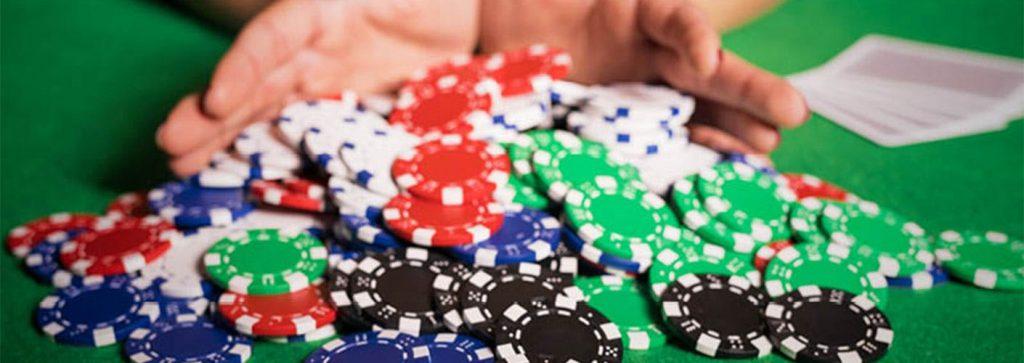 Almanbahis Poker 3 Kalitenin Adresi Almanbahis Almanbahis Poker